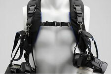Think Tank Photo Camera Support Straps V2.0 TT258 for harnesses and backpacks