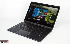 Acer Aspire R14 14in. (256GB, Intel Core i5, 2.3GHz, 8GB) Convertible 2-in-1...