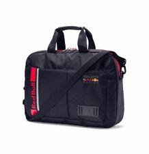 Red Bull Racing 2019 F1 Team Shoulder Bag