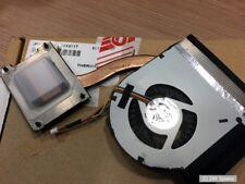 CPU Cooler Heatsink Ventola Fan 04x4117, 0c54934 per Lenovo ThinkPad l440 NUOVO OVP