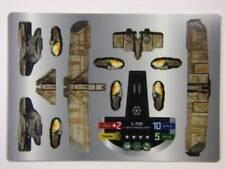 Star Wars Pocketmodel - L-1131 LANDING CRAFT