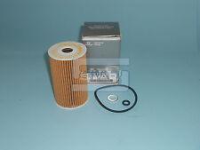 Filtro Olio Originale Hyundai i20+Kia Sportage C'eed 26320-2A500 - Sivar G021320