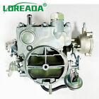 Carburetor Type For Rochester 2gc 2 Barrel Chevrolet Engines 5.7l 350 6.6l 400