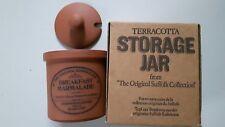 Henry-Watson-198-s-Original-Suffolk-Terracotta-Marmalade-Marmelade