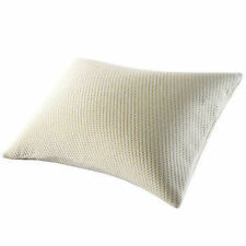 Lumbar Bed Pillows