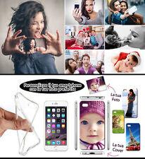 COVER STAMPA PERSONALIZZATA IN GOMMA MORBIDA SMARTPHONE SAMSUNG GALAXY J7 J700
