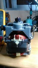 Motor de THERMOMIX TM21
