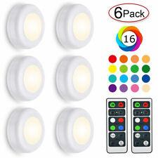 LED Deckenbeleuchtung mit Sternlicht /& Fernbedienung dimmbare Esszimmerleuchten