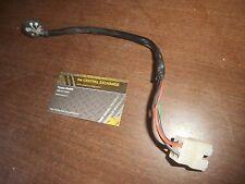 79 Honda XL185S XL 185S XL185 Vintage Genuine Gear Position Sensor Switch Sensor