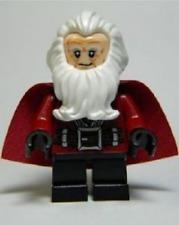 LEGO Lord of the Ring hobbit minifigure BN Balin the dwarf 79003 mini figure