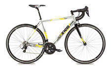 Bicicletta Road Race CINELLI EXPERIENCE Shimano 105 MIX 2016