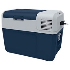 Mobicool FR40 AC/DC Kompressorkühlbox A++ Gefrierbox  Kühlbox 38L