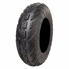 Voltage Front Sport ATV Quad Tire 21x7-10 21x7x10 21/7/10 Left Right 6ply Tires
