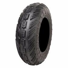 Voltage Front Sport ATV Quad Tire 21x7-10 21x7x10 21/7/10 Left Right 6ply Tires