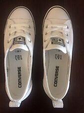Converse CT All Star Ballet Slip size 6(US) Women