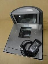 PSC Datalogic Magellan 8400 Scanner + weegschaal