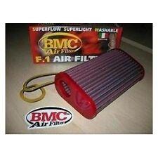 FILTRO D'ARIA RACING BMC CB1000R 2008 09 10 11 12 15 14 15 RACING AIR FILTER BMC