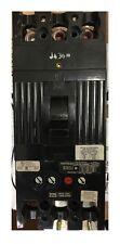 GE TFJ236225 225 AMP Circuit Breaker
