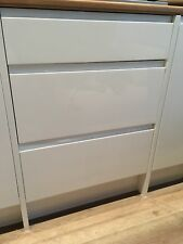 Cooke And Lewis In Kitchen Units Amp Sets For Sale Ebay
