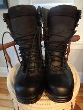 DANNER GORE-TEX Striker Torrent work boots TFX-8 Vibram soles men's  US 10 EE