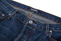 "Baldwin ""The Reed"" NWT Five-Pocket Denim Jeans Size 31 in Denver Wash"