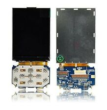 DISPLAY LCD per SAMSUNG GT S3500