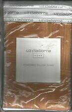Liz Claiborne Home - Strie Standard Pillow Sham
