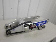 1999 Yamaha YZ400F YZ400 YZ 400 Swingarm Rear Suspension 98 99