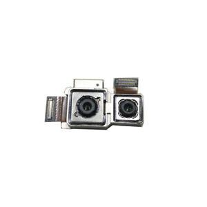 Rear Back Camera Module Flex Cable Replacement Repair For HTC U12+ U12 Plus