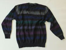 engbers Wolle Pullover Gr. 50 M TOP