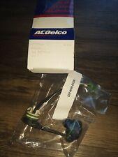 Auto Trans Speed Sensor ACDelco GM Original Equipment 24276627
