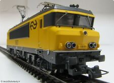 Roco 68670 ns ellok serie 1600 época IV pista h0-productos nuevos en su embalaje original