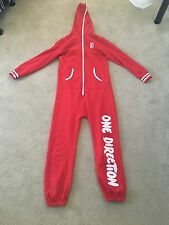 One Direction Onesie