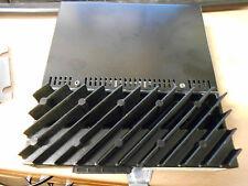 2005 BMW x3 e83 Amp Amplificatore 65.126990098