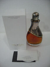 Halston Couture Spray Perfume Cologne Women 3 oz Perfume 90 ML Discontinued RARE