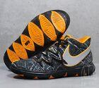 Nike Kyrie 5 Taco Realtree Camo Basketball Shoes AQ2456-902 Youth 7Y Womens 8.5