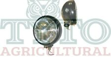 Nuffield 10/42 10/60 3/42 3/45 342 344 384 4/60 4/65 Tractor Head Lights Pair