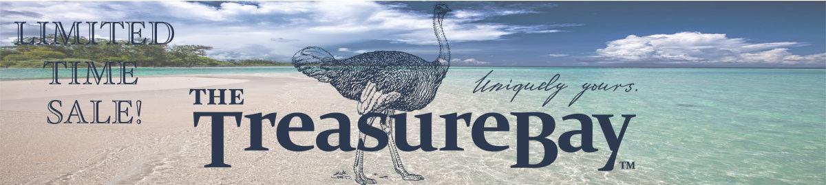 The Treasure Bay