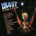 Various Artists - Heavy Metal (Original ...