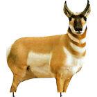 "Montana Decoy Company Antelope Buck 38""x30"" #00003"
