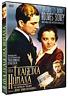An American Tragedy - Una Tragedia Humana   (DVD)