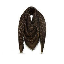6a2accba979 Louis Vuitton Women's Shawls/Wraps for sale | eBay