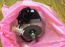 Mcg Ib34006 Q3 Brushless Dc Servo Motor