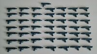 BESPIN BLASTER GUN EMPIRE VINTAGE LIKE REPRO DEALER LOT X50 AAA+++ QUALITY