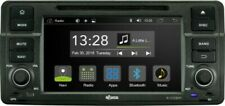 "RADICAL R-C10BM1 BMW 3er E46 7 "" App Android Autoradio Écran Tactile Wifi USB BT"