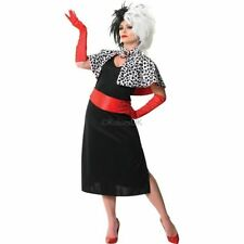 Disfraces de mujer sin marca color principal multicolor talla S