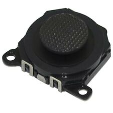 NEW PSP-1001 PSP-1000 Black Analog Joystick Replacement Part
