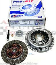EXEDY PRO-KIT CLUTCH FITS: 2003-06 NISSAN 350Z 03-07 INFINITI G35 3.5L V6 VQ35DE