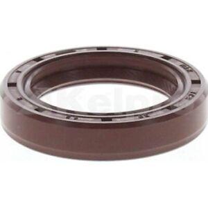 Kelpro Oil Seal 97973 fits Kia Sorento 3.5 V6 (BL)