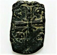 More details for ancient byzantine bronze alexius i commenus ae tetarteron coin, 1092-1118ad